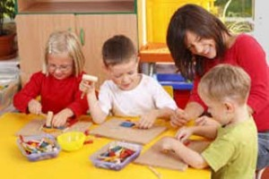 quality-child-care